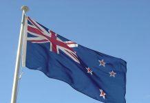 Nový-Zéland-vlajka-800x600